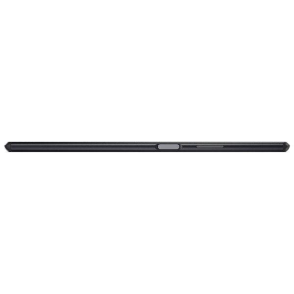 Lenovo Tab 4 8 Plus TB8704X Tablet - Android WiFi+4G 16GB 3GB 8inch Aurora Black