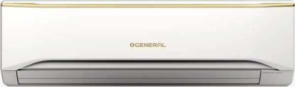 O General Split Air Conditioner 1.5 Ton RASGA18FUTB