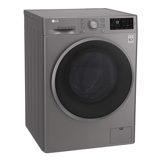 buy lg front load washer 8kg f4j6tmp8s in dubai uae lg front load washer 8kg f4j6tmp8s price in. Black Bedroom Furniture Sets. Home Design Ideas