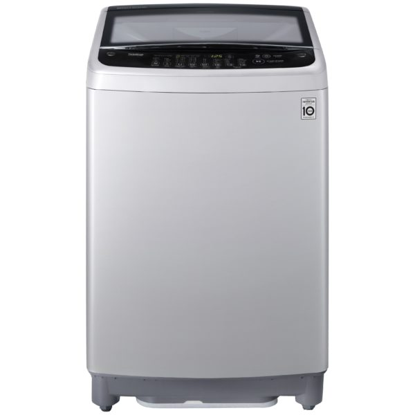 Buy Lg Top Load Fully Automatic Washer 12kg T1266neftf In
