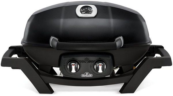 Napoleon Portable Gas Grill PRO285BKCE
