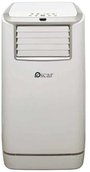 Oscar Portable Air Conditioner 1 Ton OP1296K