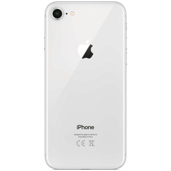 Genuine apple wireless earbuds - apple earbuds wireless phone