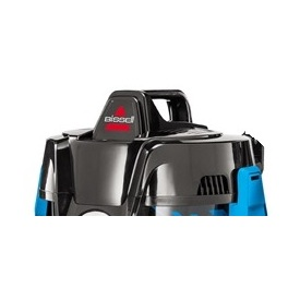 Bissell Vacuum Cleaner 2027E