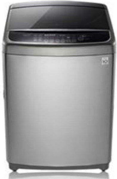 lg top load fully automatic washing machine 12kg t1732afps5 price specifications features. Black Bedroom Furniture Sets. Home Design Ideas