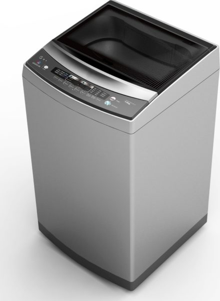 Midea Top Load Fully Automatic Washer 9kg MAC100GP