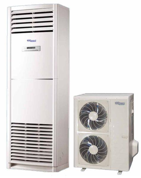 unit 29 d1 Power supply qs10241 24-28v standard unit qs10241-a1 atex approved  unit qs10241-c1 conformal coated unit qs10241-d1 extended dc-input.