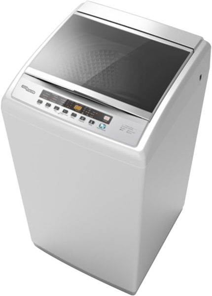 Super General Top Load Fully Automatic Washer 7kg SGW720N