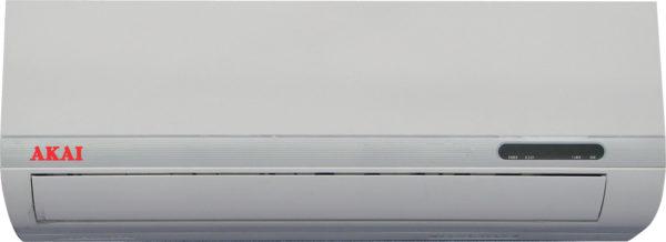 Akai Split Air Conditioner 1.5 Ton ACMA1820SAR