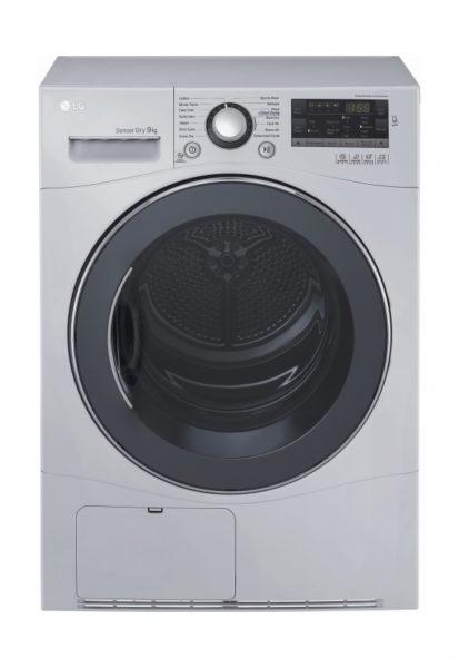 Lg Dryer Manufacturer Warranty ~ Buy lg dryer kg rc c f in dubai uae