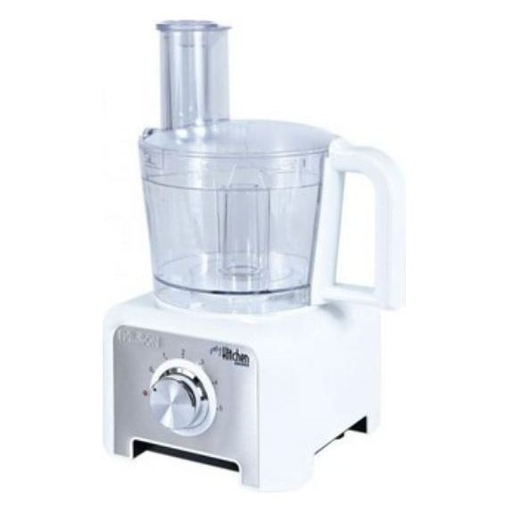 Palson 8 in1 My Kitchen Food Processor 30587