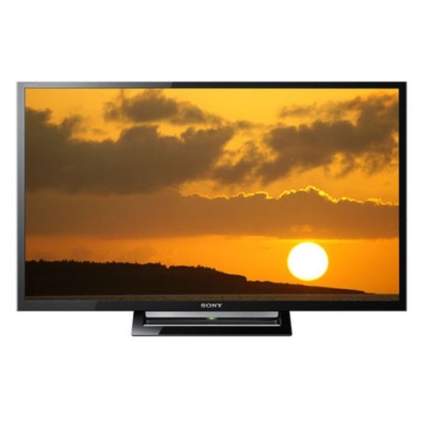 sony tv 32 inch. sony 32r300e hd led television 32inch tv 32 inch