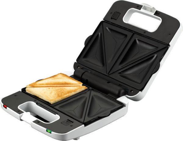 Kenwood Sandwich Maker SM640