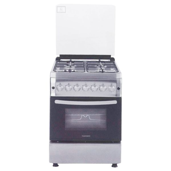 Thomson Gas Cooker TGC60S