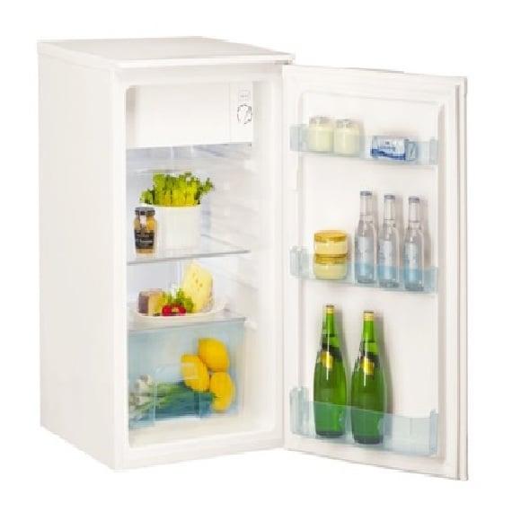 Buy Whirlpool Single Door Refrigerator 100 Litres Wmt504k