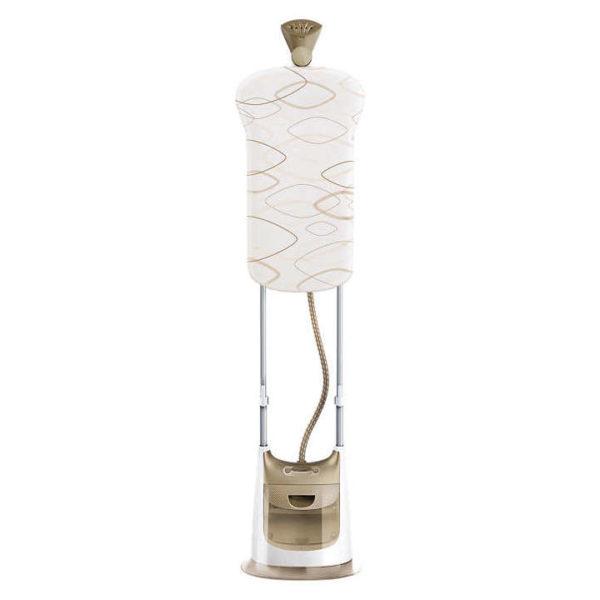 Philips Garment Steamer White GC61866