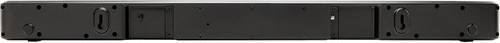 Denon DHT514BK Sound Bar