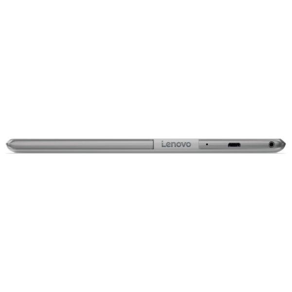 Lenovo Tab 4 10 TBX304F Tablet - Android WiFi 16GB 2GB 10.1inch Polar Whiite