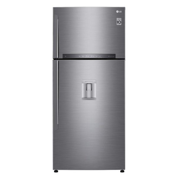 https://s.sdgcdn.com/7/2017/11/3a3b89aa8a7163d3f810f0edf6121494d0b55c08_LG_GRF832HLHU_Top_Mount_Refrigerator-1-600x600.jpg