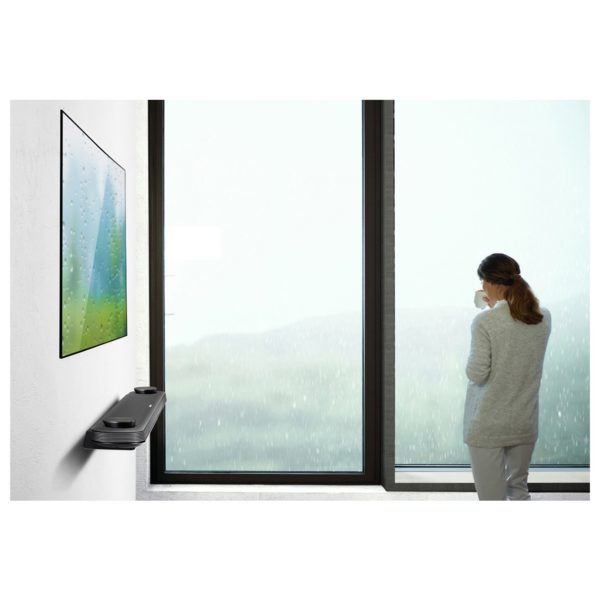buy lg signature 77w7v 4k smart oled television 77inch in dubai uae lg signature 77w7v 4k smart. Black Bedroom Furniture Sets. Home Design Ideas