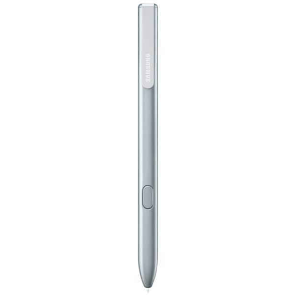 Samsung Galaxy Tab S3 SM-T825 Tablet - Android WiFi+4G 32GB 4GB 9.7inch Silver