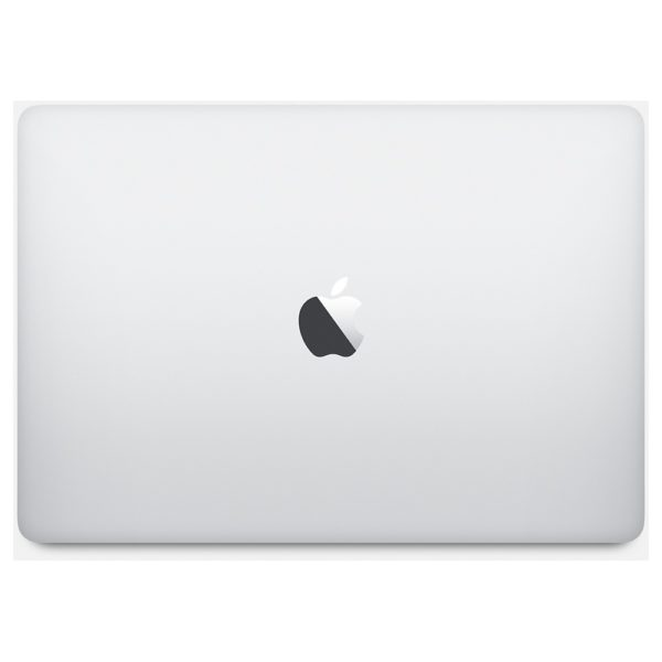 Apple MacBook Pro - Core i5 2.3GHz 8GB 128GB Shared 13.3inch Silver Arabic