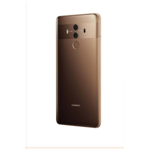 Huawei Mate 10 Pro Price In Sri Lanka