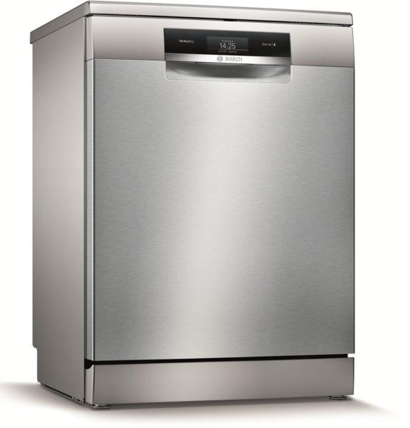 Bosch Dishwasher SMS46MI10M