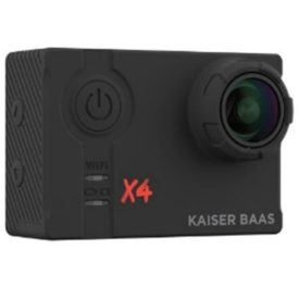 Kaiser Baas X4-04