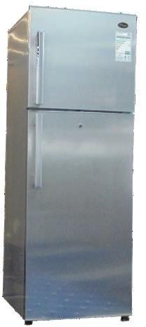 Super General Top Mount Refrigerator 400 Litres SGR560SL