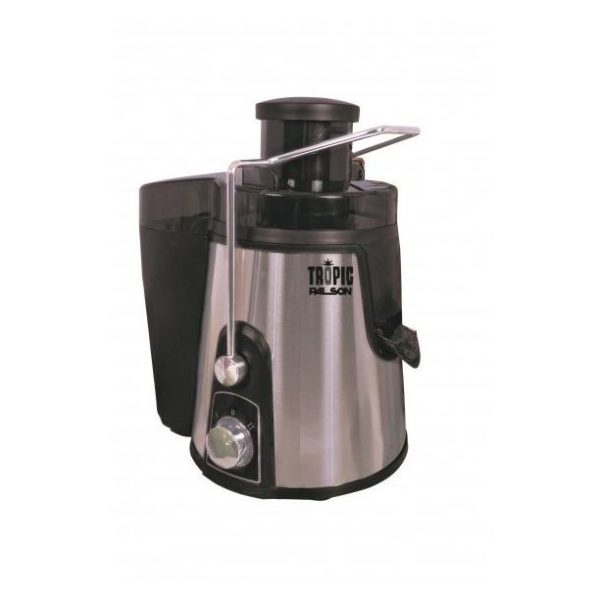 Palson Tropic Juicer 30825