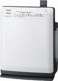 Hitachi Air Purifier EPA5000