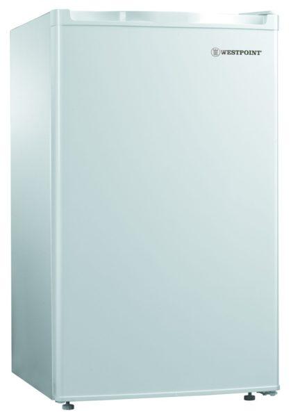 Westpoint Single Door Refrigerator 110 Litres WRN1114