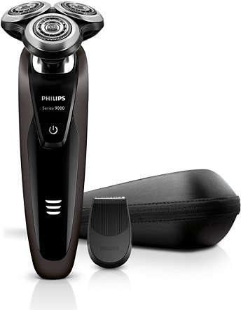 Philips Men's Shaver S903121