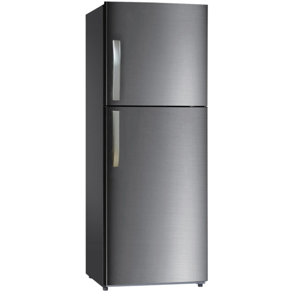 Haier Top Mount Refrigerator 500 Litres HRF535SS