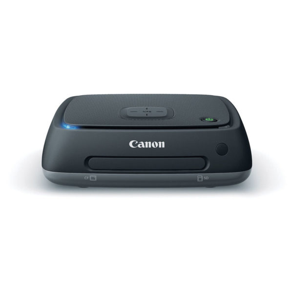 buy canon selphy cp1200 compact photo printer cs100. Black Bedroom Furniture Sets. Home Design Ideas