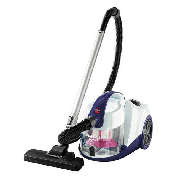 Bissell Vacuum Cleaner 1039K