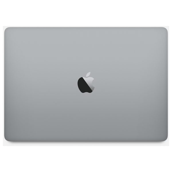 Apple MacBook Pro Laptop - Core i5 2.3GHz 8GB 256GB Shared 13.3inch Space Grey