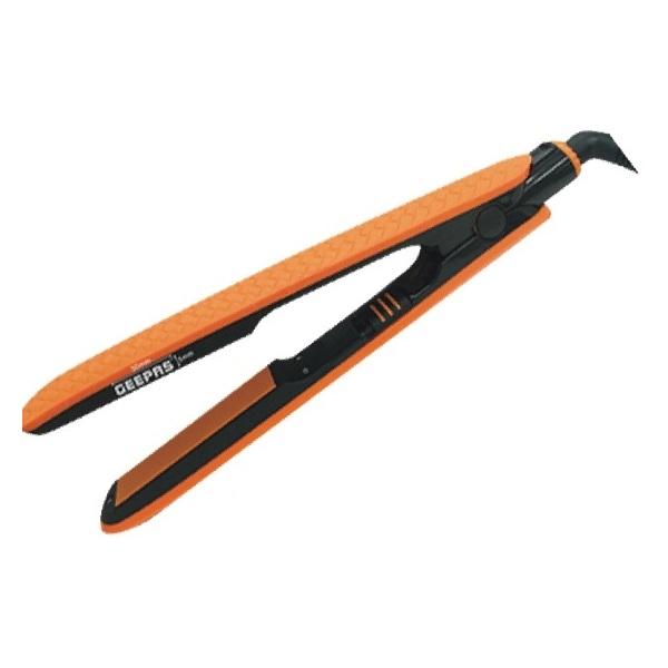 Geepas Hair Straightener GH8704