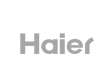Haier