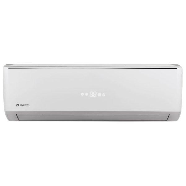 Gree Split Air Conditioner 1 Ton RMATICN12C3