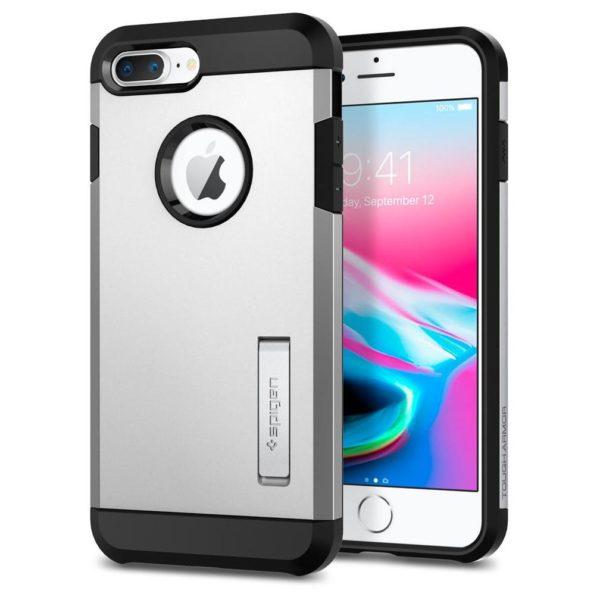 iphone 8 case spigwn