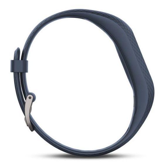 Garmin Vivosmart 3 Fitness Band Small/Medium Blue