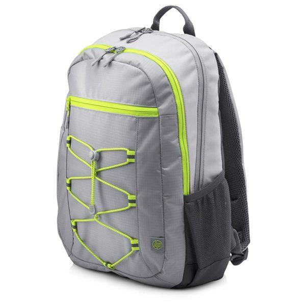 HP 1LU23AA Active Backpack Grey 15.6inch