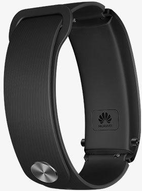 Huawei B3 Talk Band