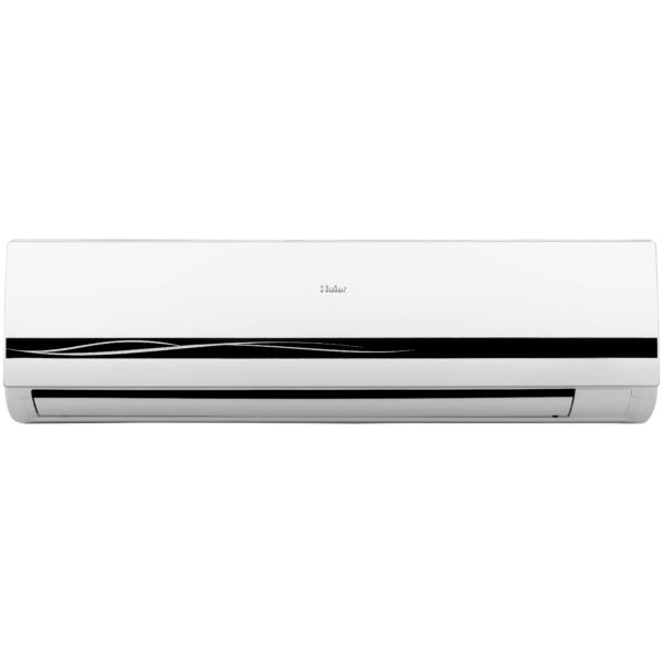 Haier Split Air Conditioner 1.5 Ton HSU18LEK03