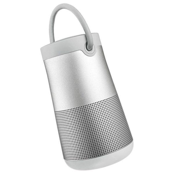 Bose Soundlink Revolve+ Bluetooth Speaker Grey 7396175310