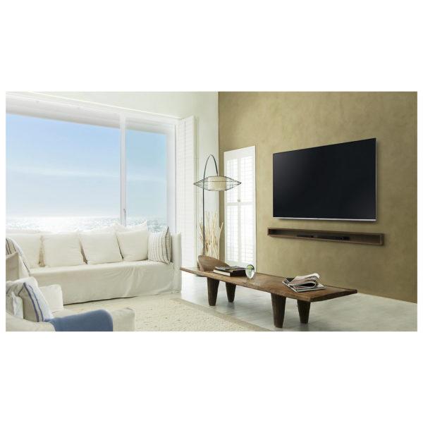 Samsung 55MU8000 Premium 4K UHD Smart LED Television 55inch