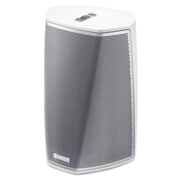 Heos HEOS1HS2WTE2 Wireless Speaker White