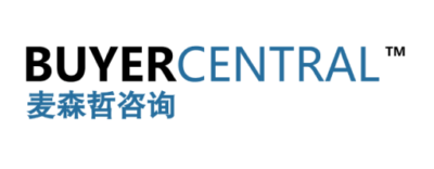 BuyerCentral